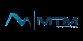 MTM Elektrik A.Ş.